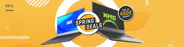 bestware Spring Deals