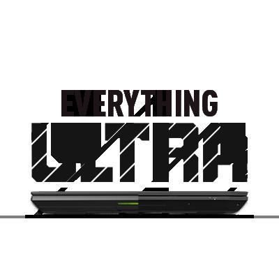 XMG ULTRA Series