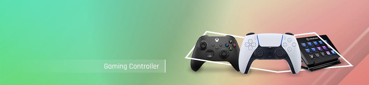 Bestware Gaming Controller