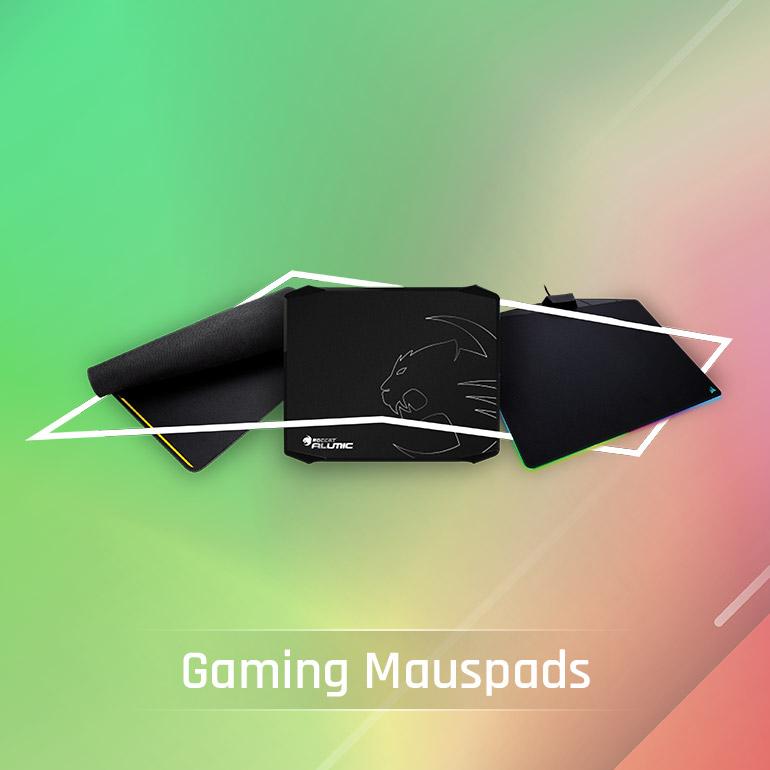 Bestware Gaming Mauspads
