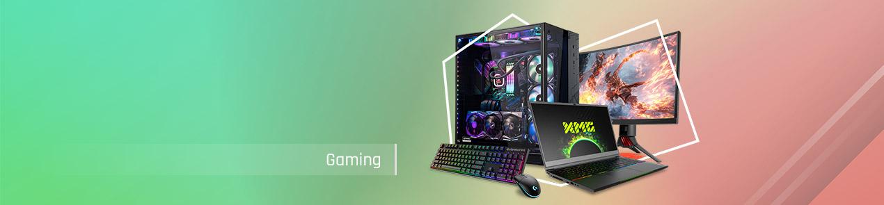 bestware Gaming