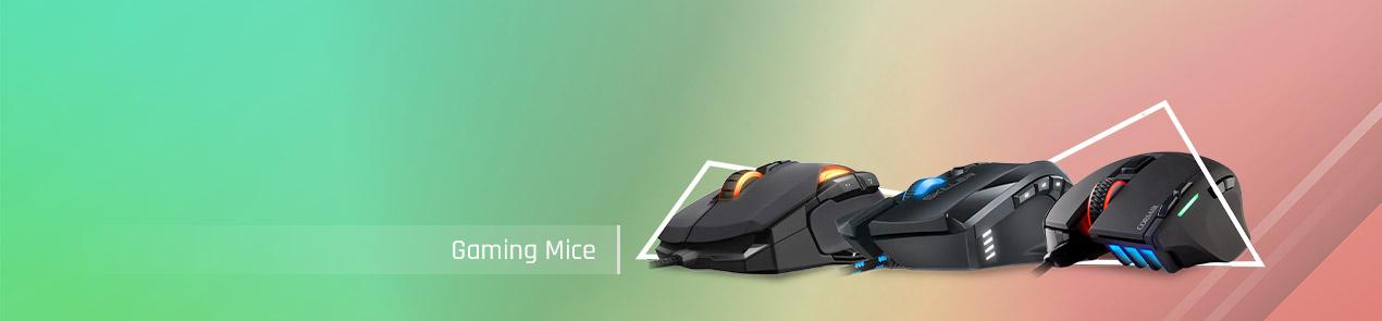 Bestware Gaming Mice