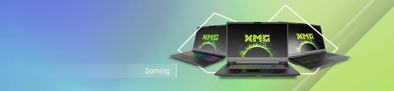 bestware Laptops Gaming