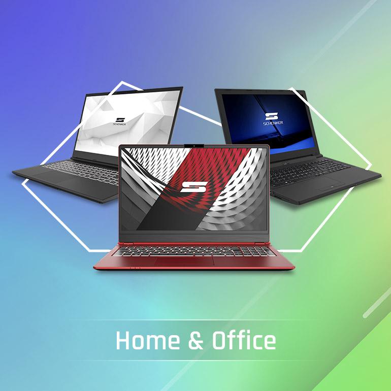 bestware Laptops Home & Office