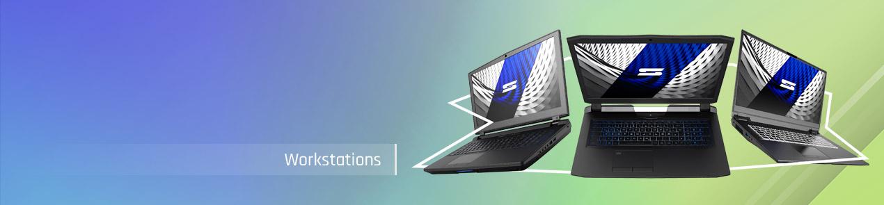 bestware Laptops Workstations