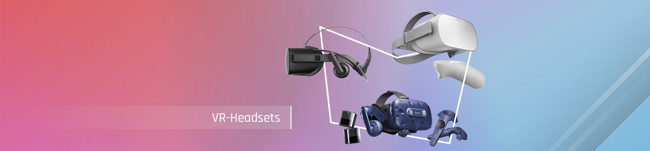 bestware VR-Headsets