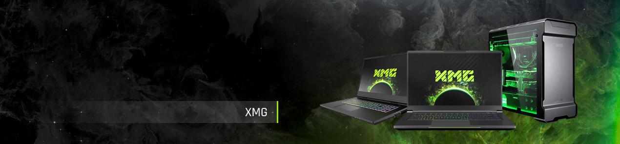 Bestware XMG
