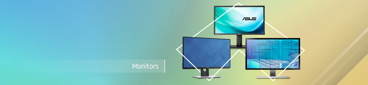bestware accessories monitors