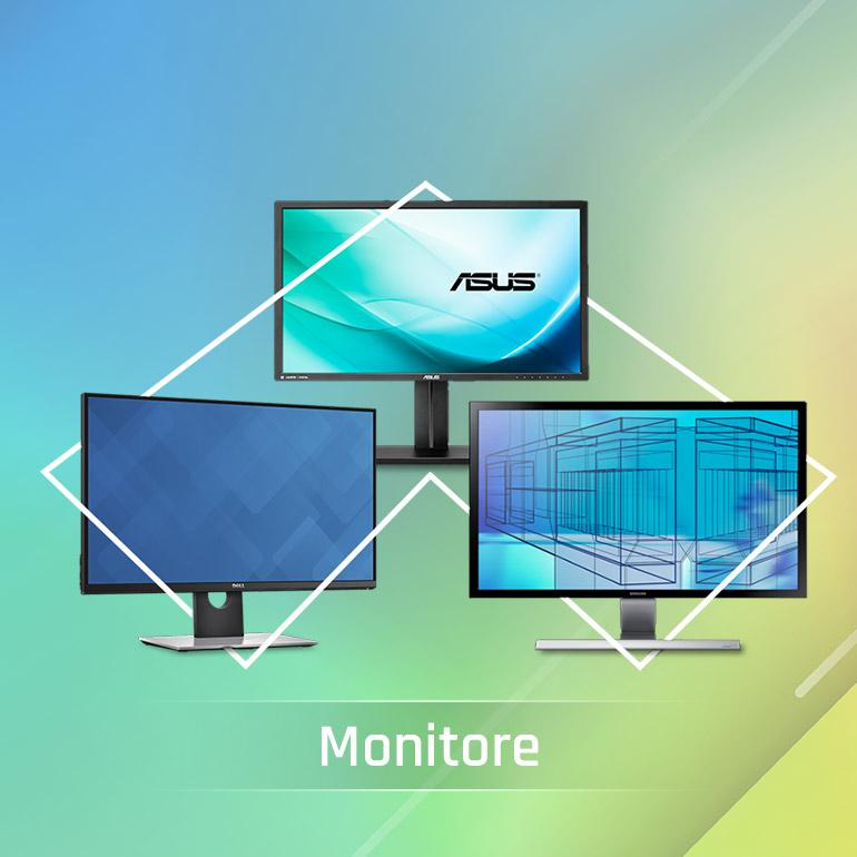 bestware Zubehör Monitore