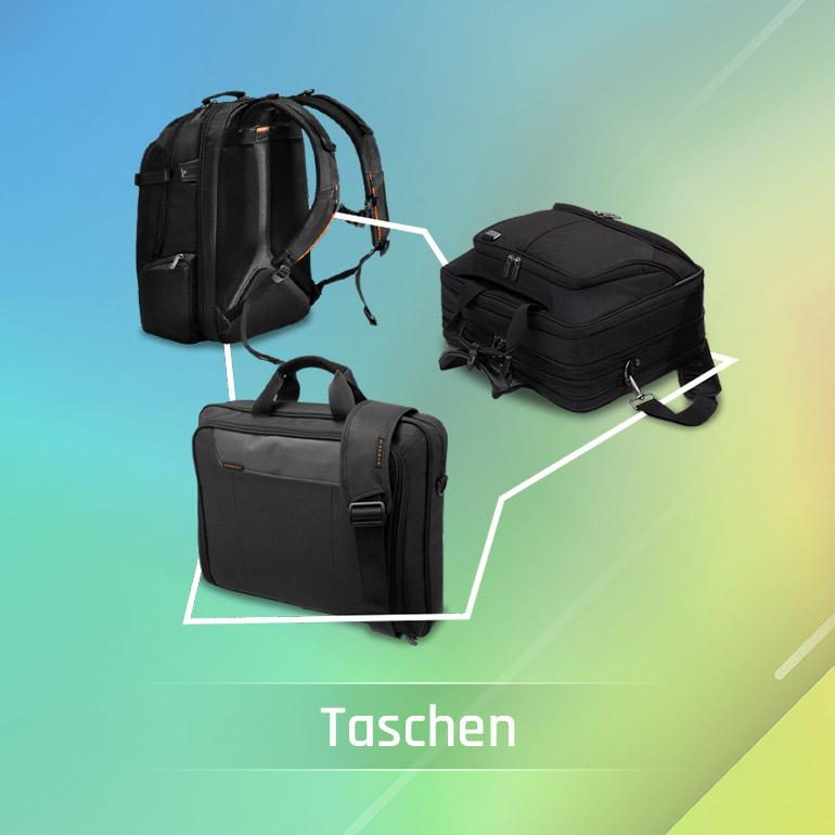 Bestware Taschen