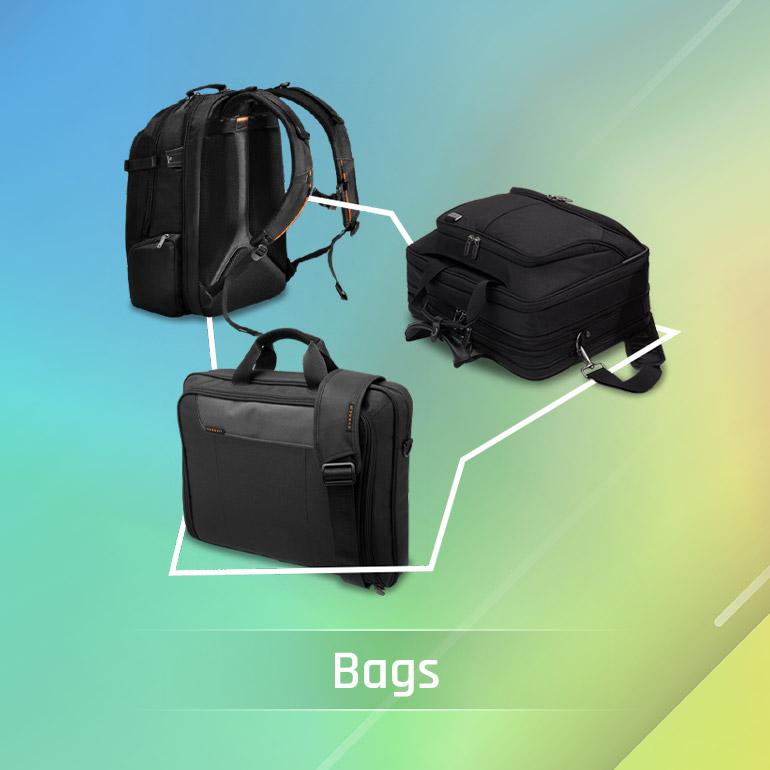 bestware bags