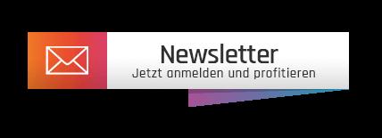 Jetzt zum bestware Newsletter anmelden und profitieren