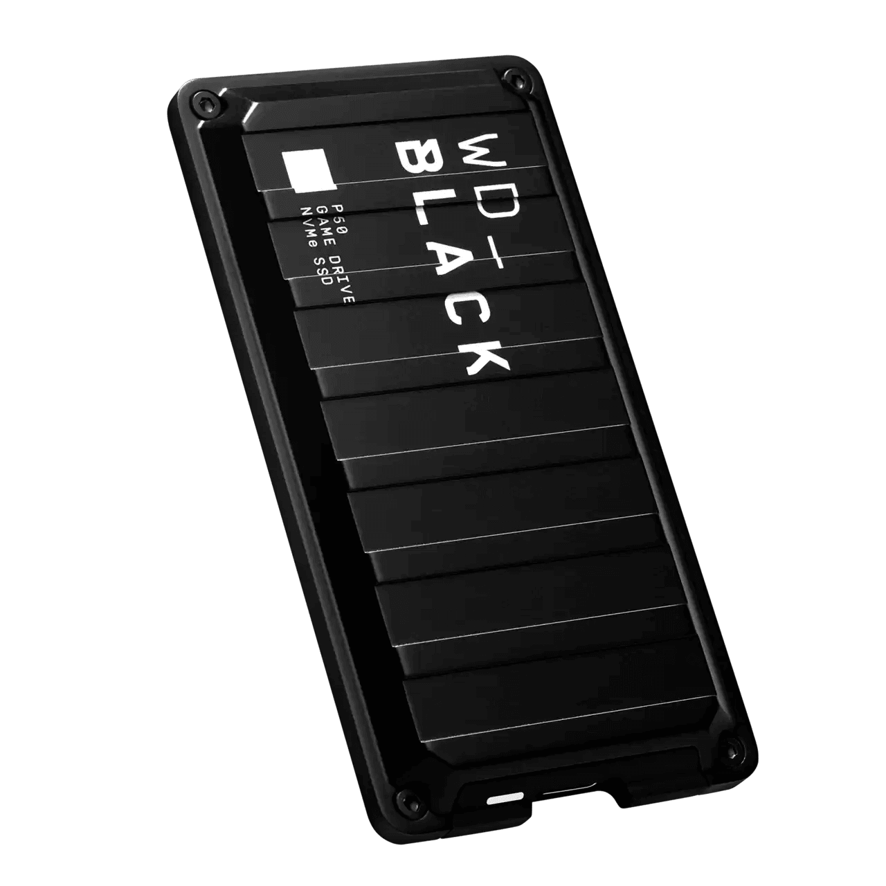 WD BLACK 50